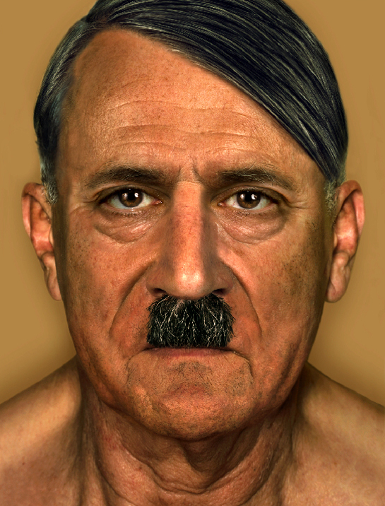 Adolf-Hitler-big