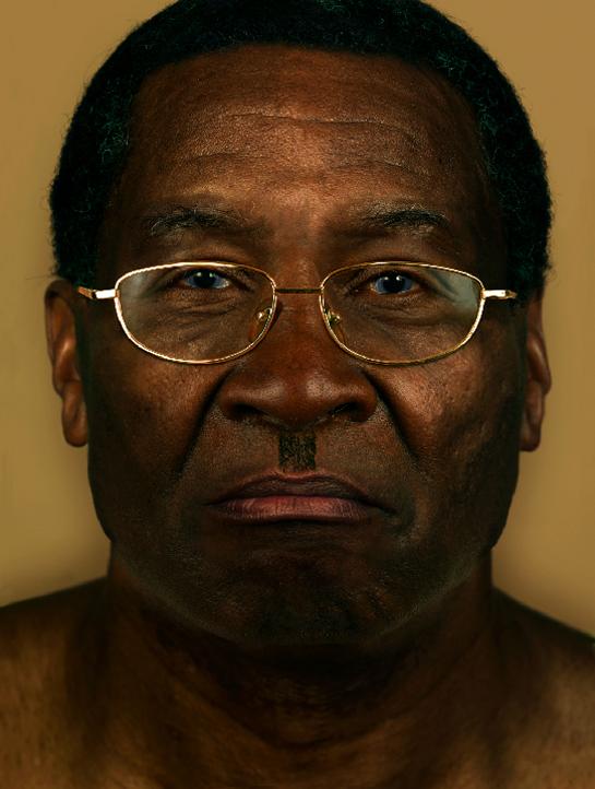 Robert-Mugabe-big